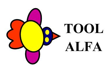 Tool Alfa